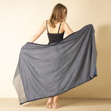 Towel Sarong - Enna