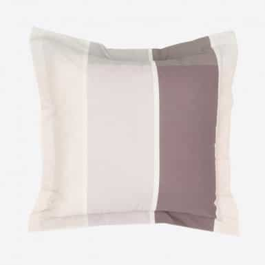 Cushion Cover - Arno