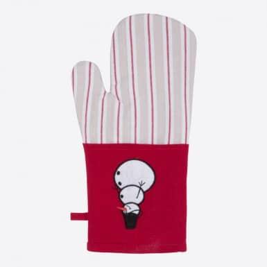 Glove - Frost