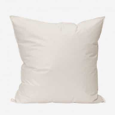 Feather Cushion Filling - Polo