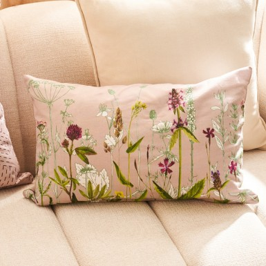Cushion cover - Campo