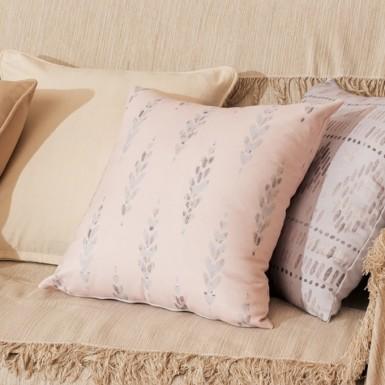 Cushion cover - Claudia