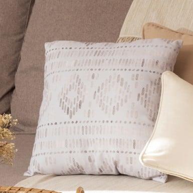 Cushion cover - Hermia