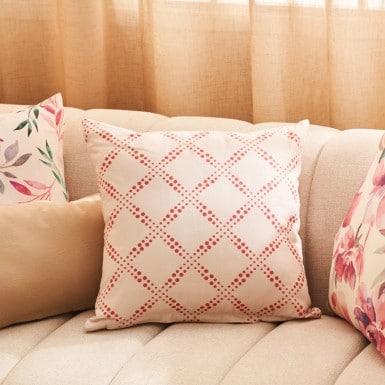 Cushion cover - Liz