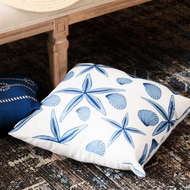 Cushion cover - Mar
