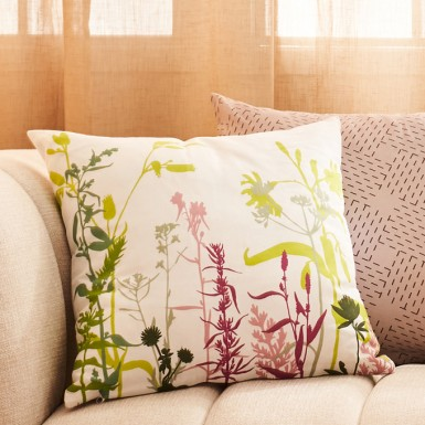 Cushion cover - Mura
