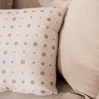 Cushion cover - Ofelia