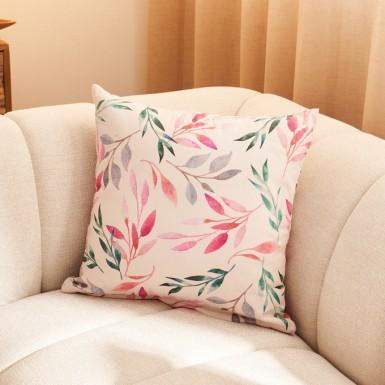 Cushion cover - Ramas
