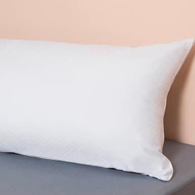 Coixí Dormir Fibra - Duende