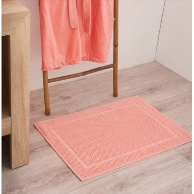 Alfombra - Basic LM Nude