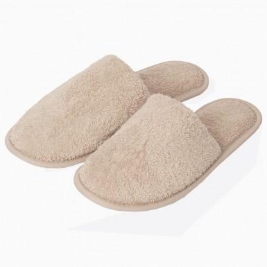 Zapatillas Baño - Basic LMQ...