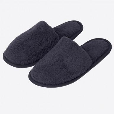 Bath Slippers - Basic LMQ...