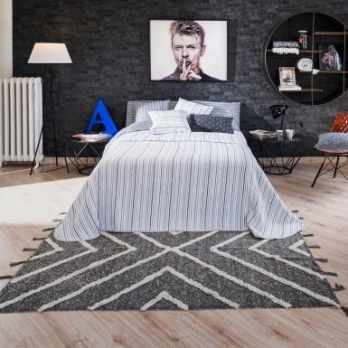 Pique Bedspread - Rocco