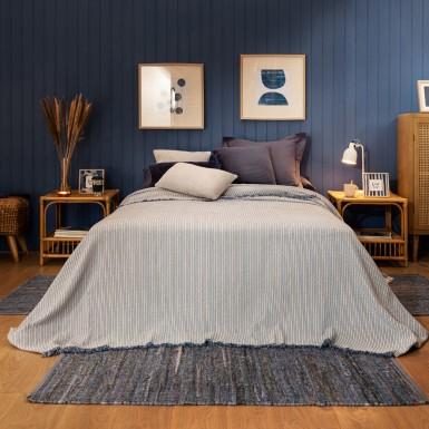 Bedspread - Miravet