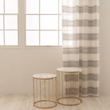 Curtain - Wels