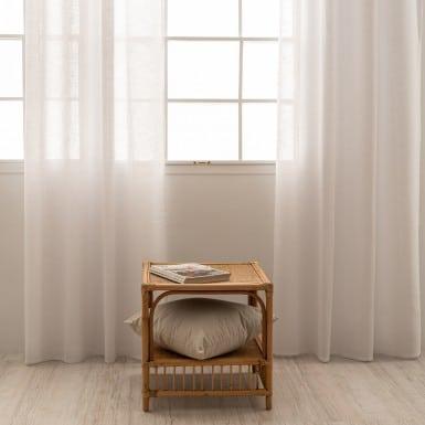 Curtain - Rivoli