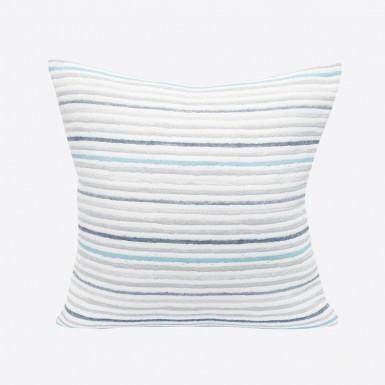 Cushion Cover - Rocco