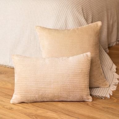Cushion cover - Basic Sand