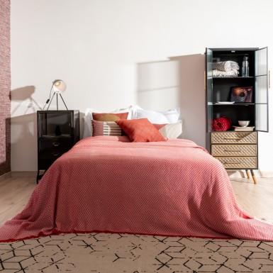 Bedspread - Aitona