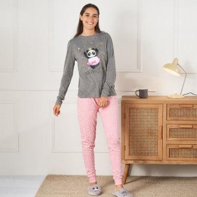 Pajama 2 pieces - Nap Queen
