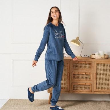 Pajama 2 pieces - Boote